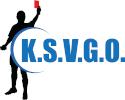 K.S.V.G.O.