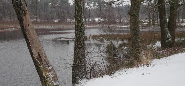 Winterprik